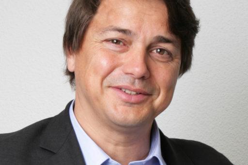 Hans-Erik