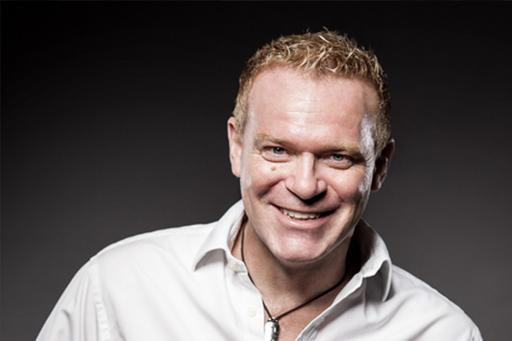 Michael-Tobin-OBE
